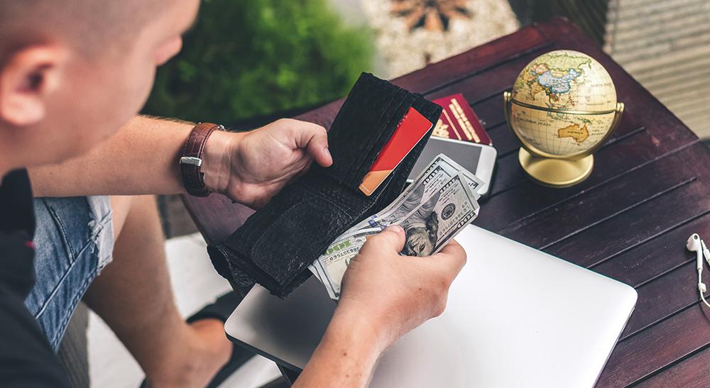 5 dicas para viajantes iniciantes gastarem menos