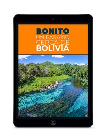 Bonito-cerca-bolivia