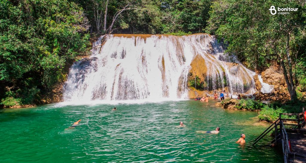 cachoeira-em-bonito
