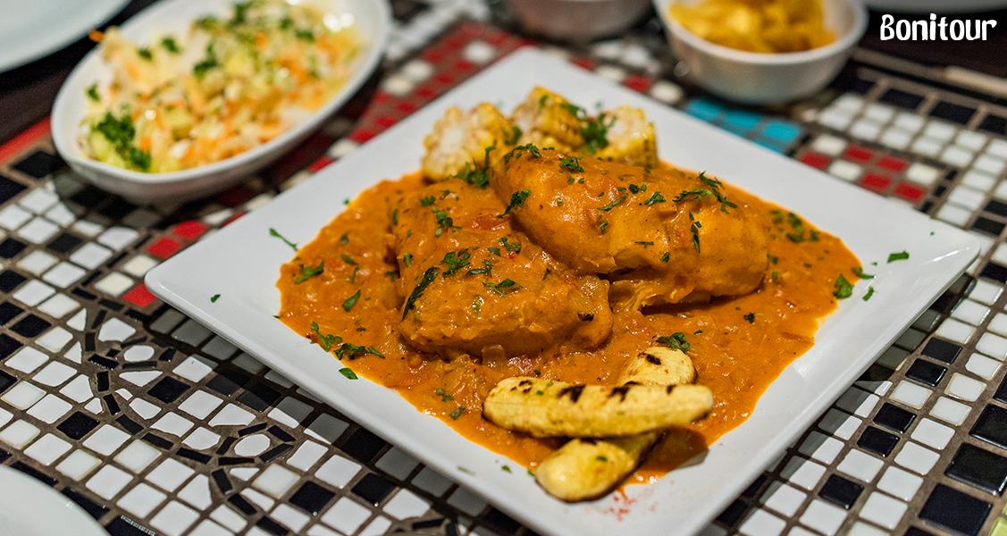 Prato-culinário-do-Restaurante-Casa-do-João