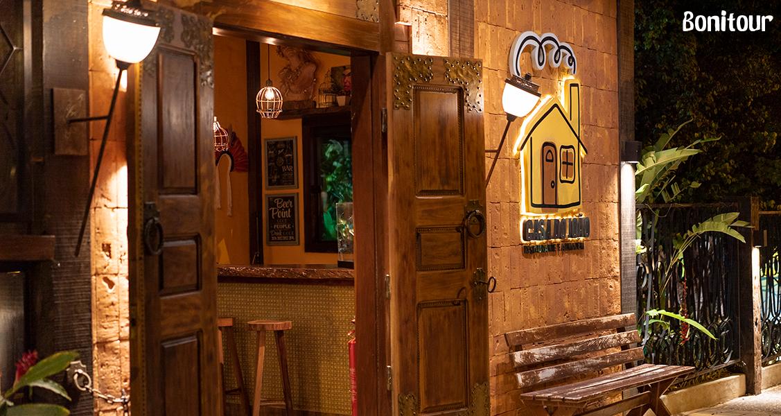 Entrada-do-Restaurante-Casa-do-João