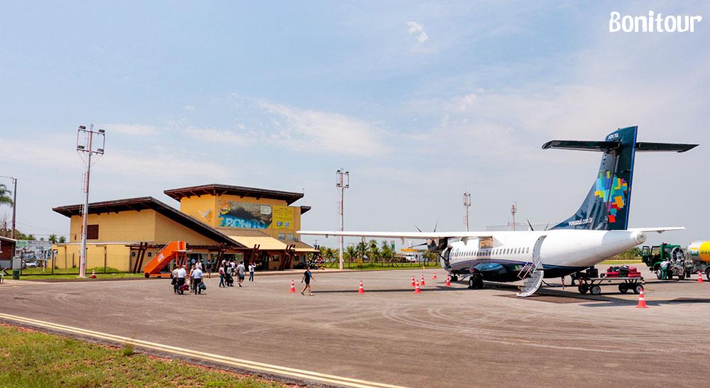 Aeroporto-em-bonito-ms
