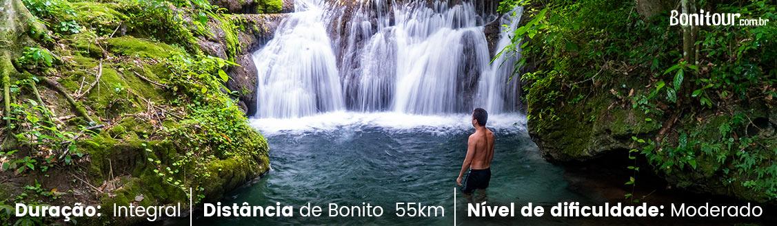 viajar_para_bonito_ms