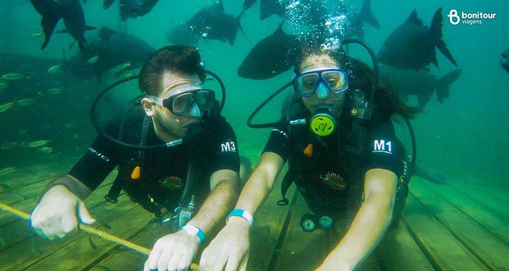 mergulho-com-cilindro-nascente-azul