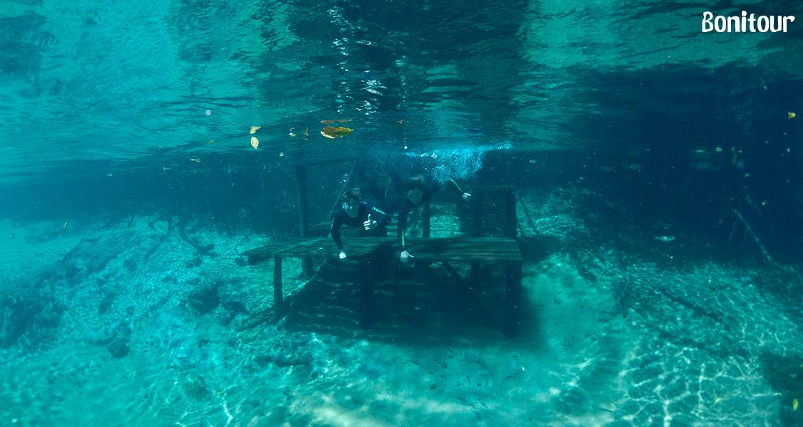 Flutuação-no-Rio-da-Prata