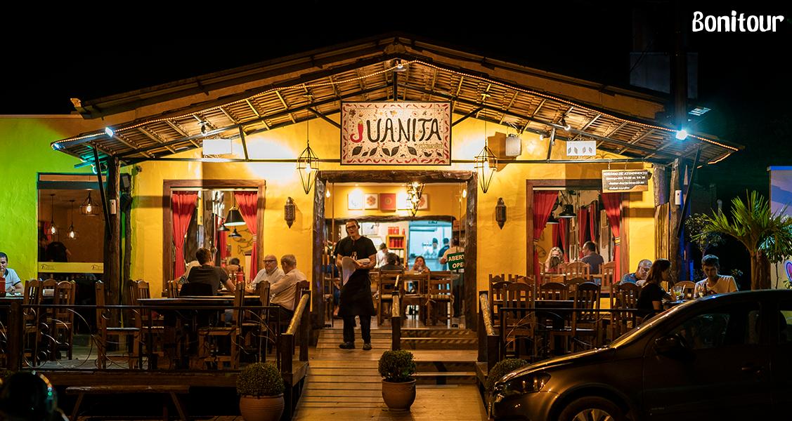 juanita_restaurante