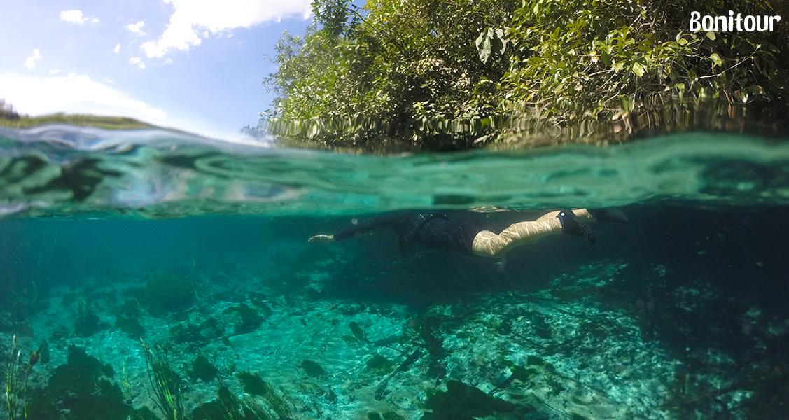 Flutuação-na-Barra-do-Sucuri