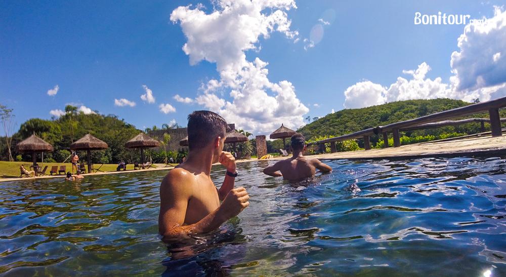 Ecoturismo na prática – 5 destinos incríveis no Brasil