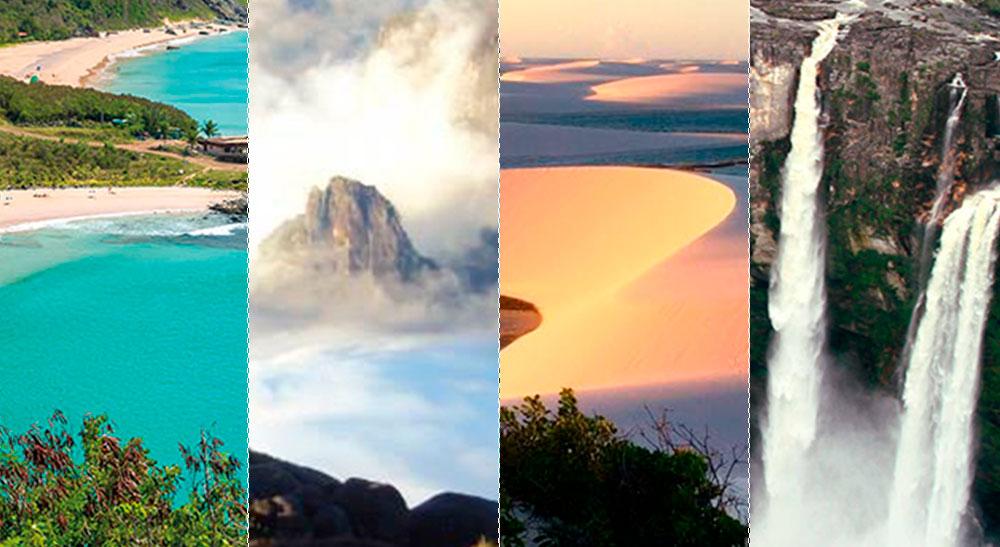 18-04---Post-Blog---10-trilhas-lindas-para-fazer-no-Brasil-CAPA