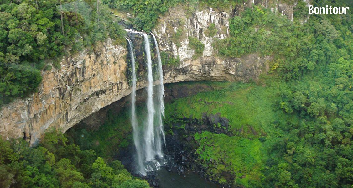 Parque-Estadual-do-Caracol