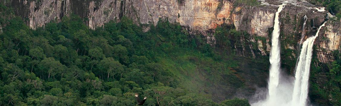 cachoeira_rio_preto_goiás