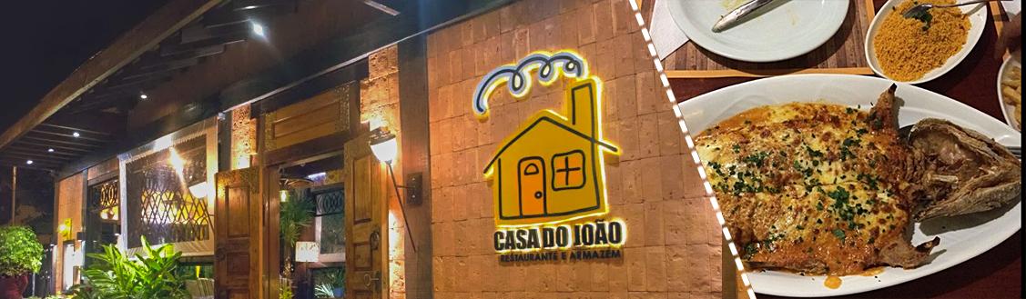 casa-do-joao