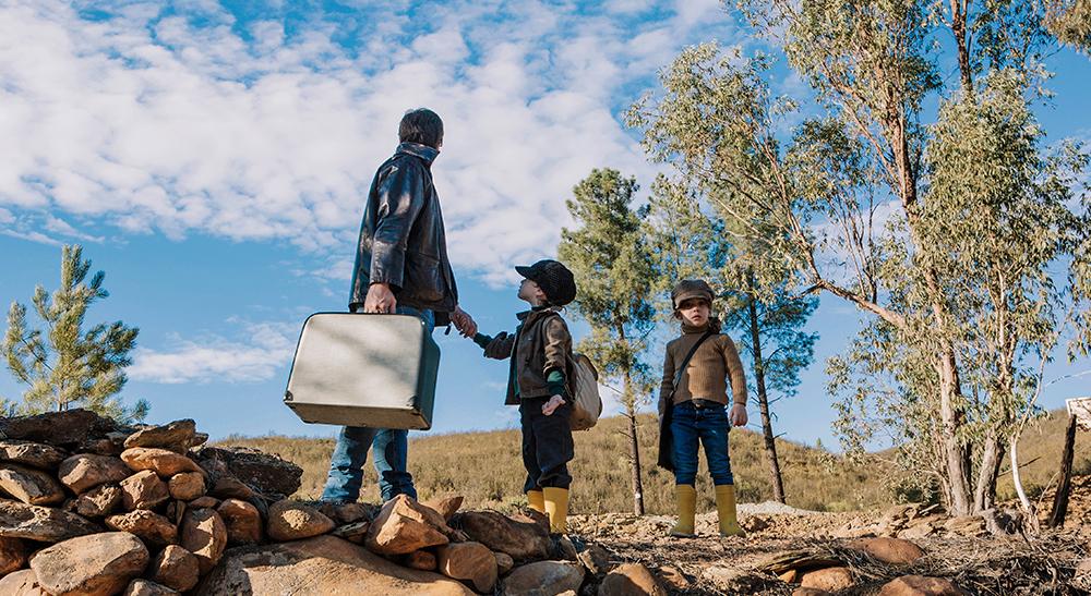Dicas para visitar a Serra Gaúcha com as crianças