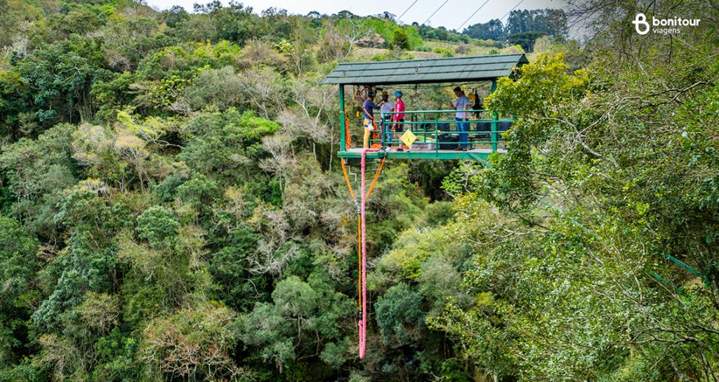 Parque-Cia-Aventura