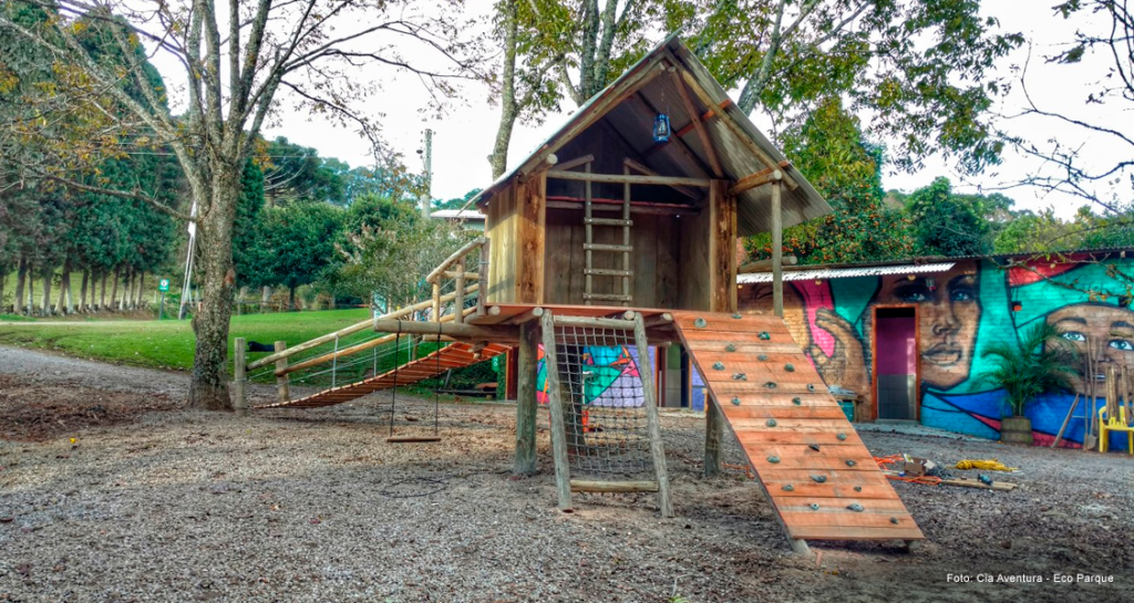 Eco-Parque-Cia-Aventura