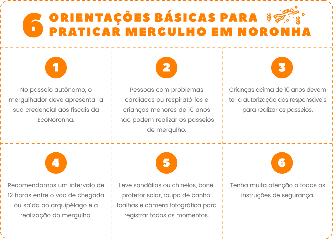 mergulho_em_fernando_de_noronha_orientações