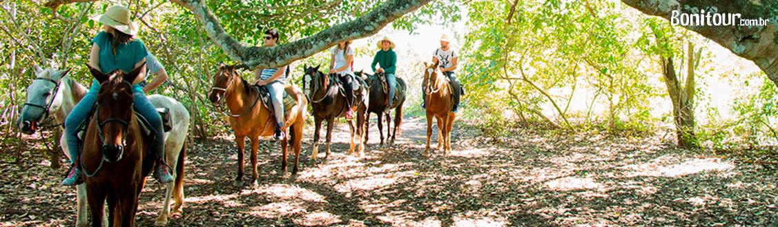 Cavalgada_parque-ecologico-rio-formoso