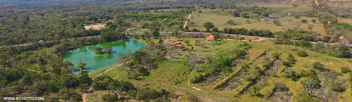 Conheça_o_Parque _Ecológico_Rio Formoso