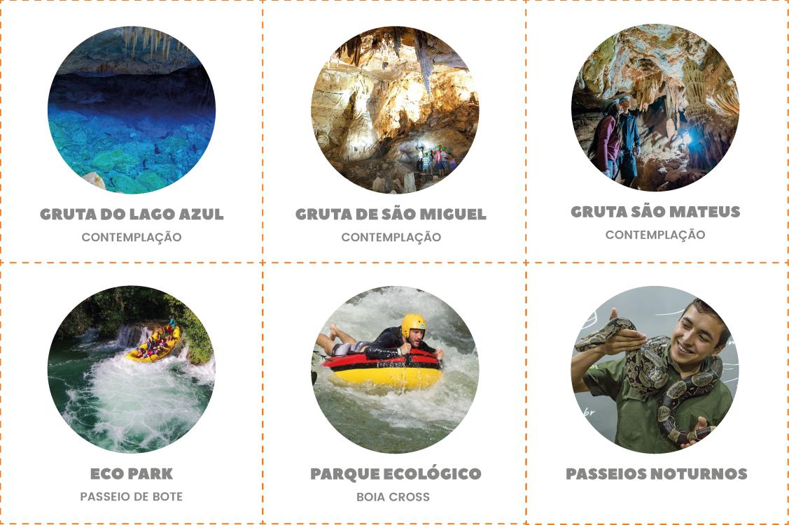 Oportunidade_de_realizar_passeios_em_conjunto_em_Bonito