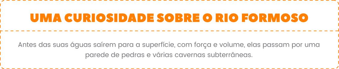 Rio_Formoso_homem _e _natureza _integrados