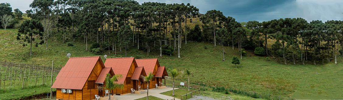eco_parque_cia_aventura_serra_gaúcha