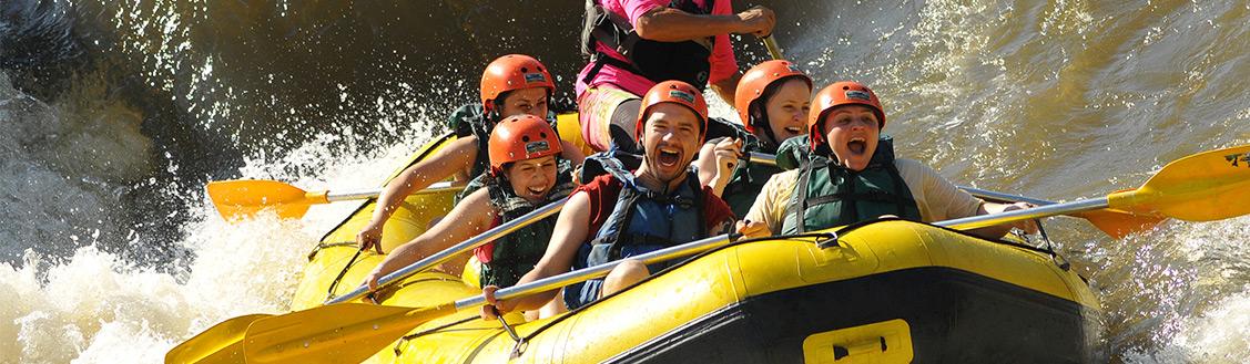 rafting_eco_parque_cia_aventura