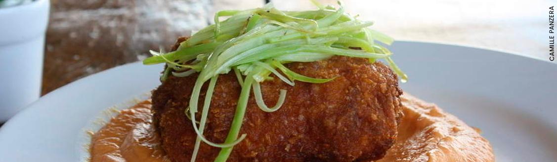 o que comer em fernando de noronha