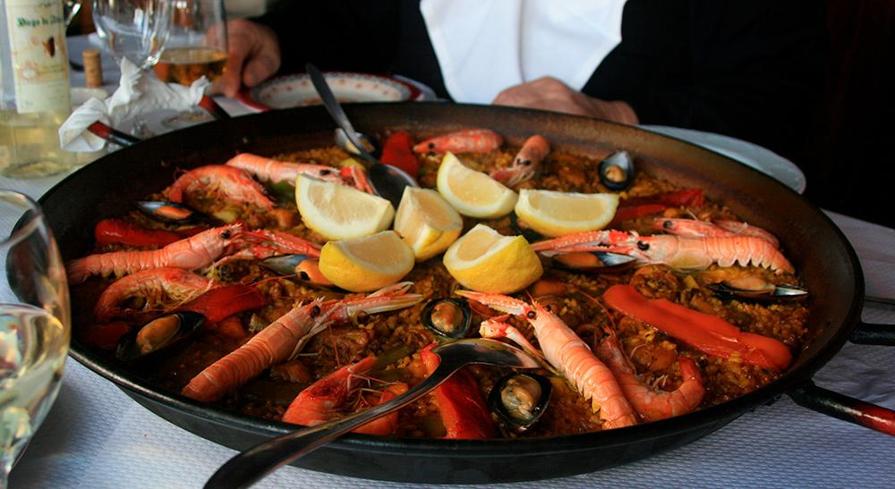 Check-list de locais para comer em Fernando de Noronha