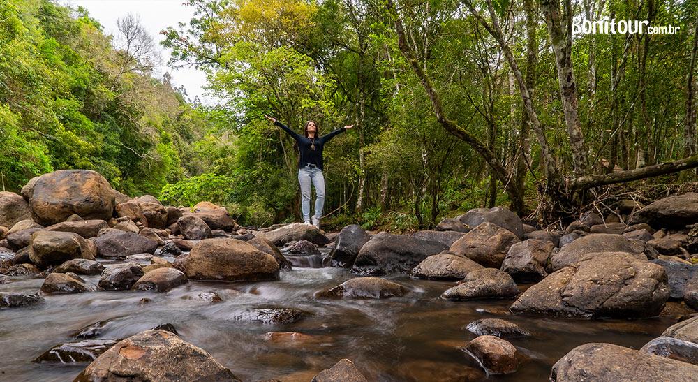 O que eu descobri na Serra Gaúcha em 6 dias – Por Maria Augusta Lemos – Parte 1