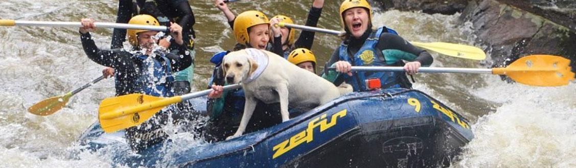 Raft _Adventure_Park_Serra_Gaúcha