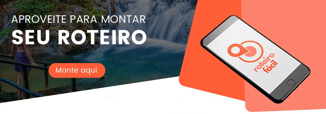 cachoeira_da_boca_da_onça_roteiro_facil
