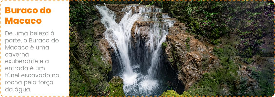 cachoeira_da_boca_da_onça_buraco_macaco