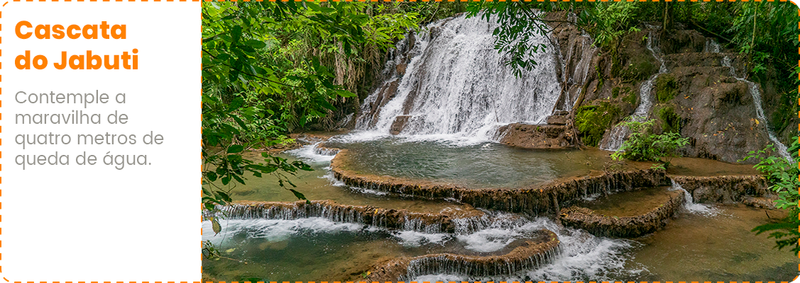 cachoeira_da_boca_da_onça_jabuti