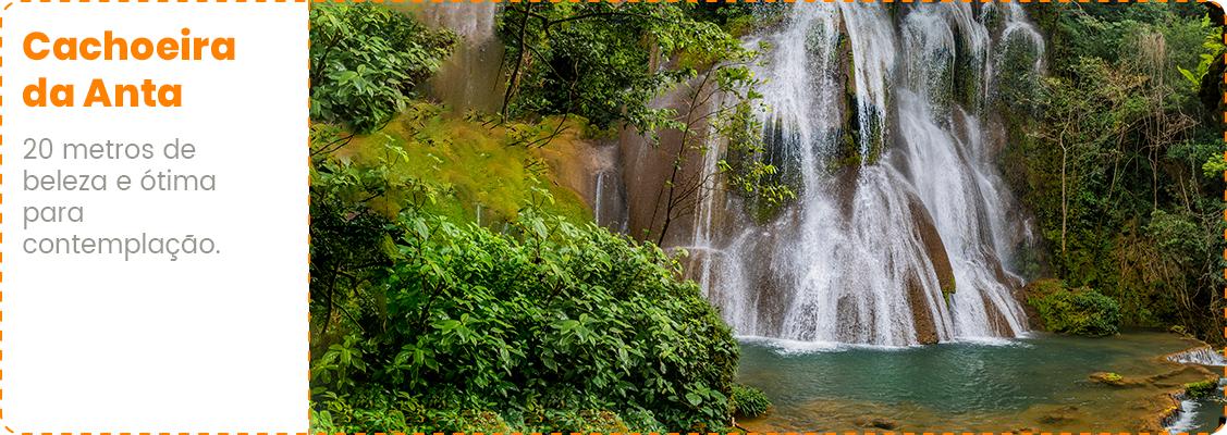 cachoeira_da_boca_da_onça_anta