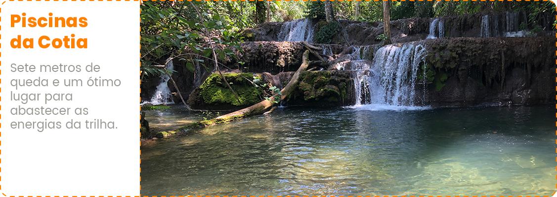 cachoeiras_boca_da_onca_cotia