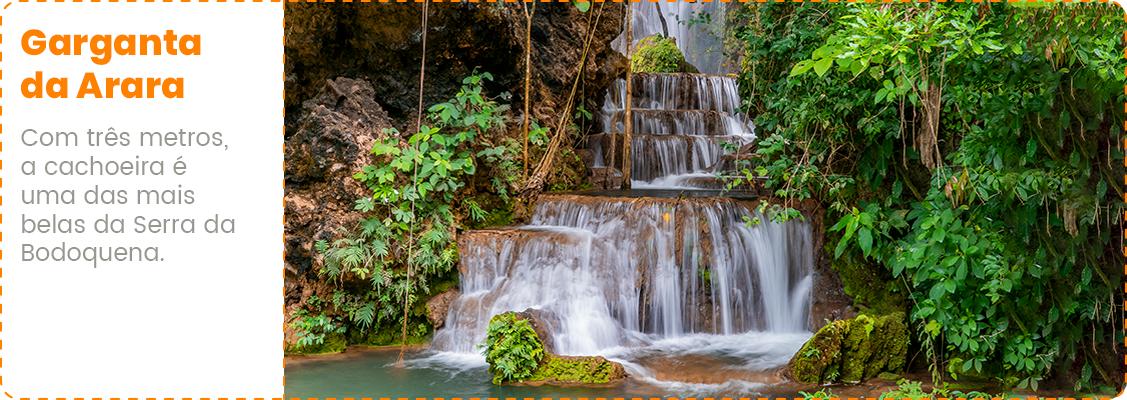 cachoeira_da_boca_da_onça_garganta_arara