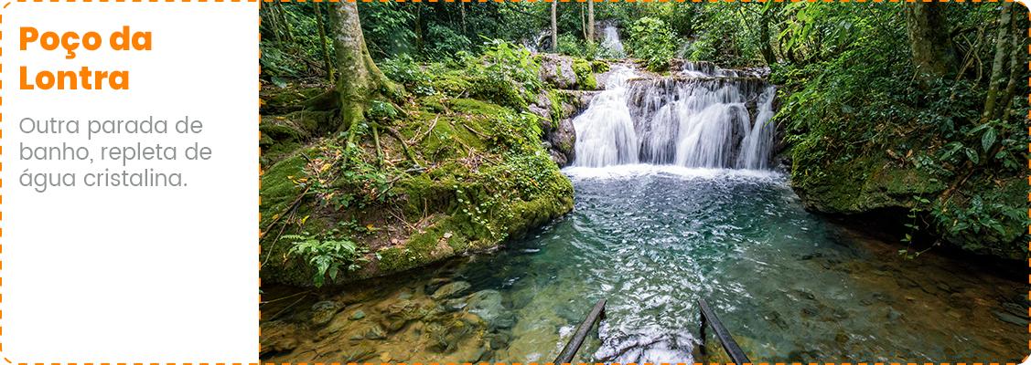 cachoeira_da_boca_da_onça_lontra