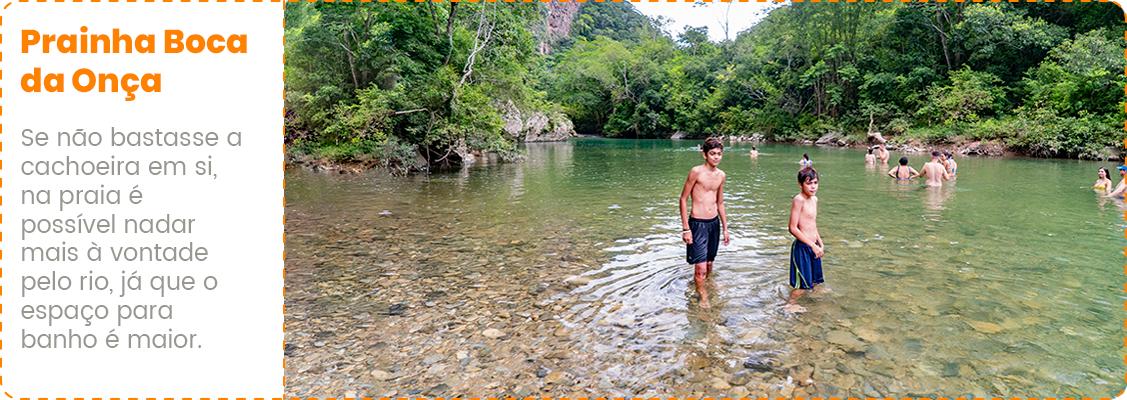 cachoeira_da_boca_da_onça_prainha