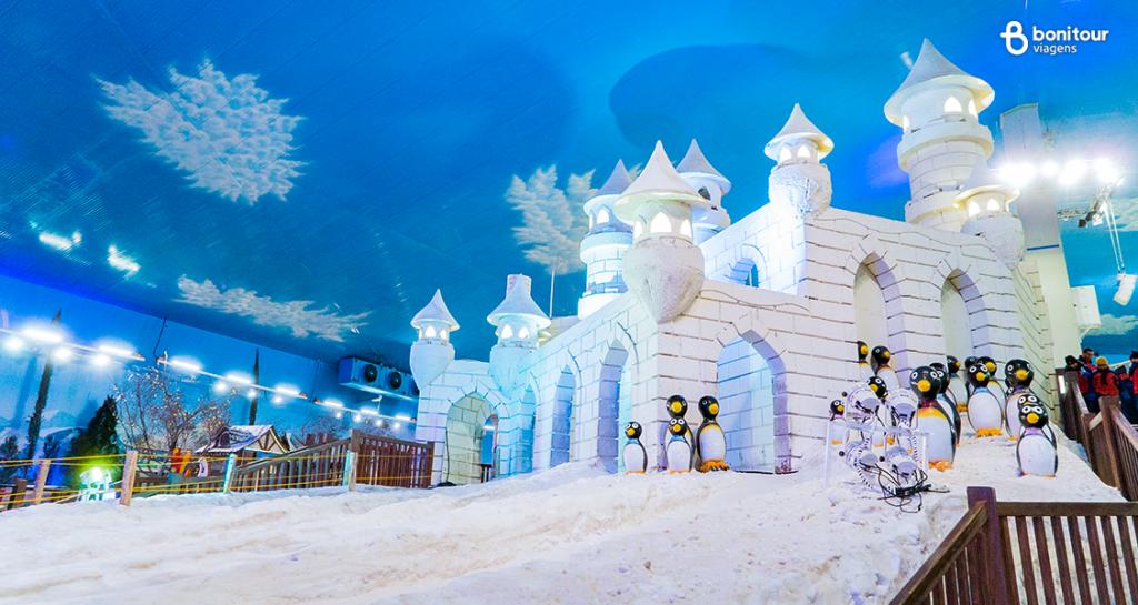serra-marco-snowland