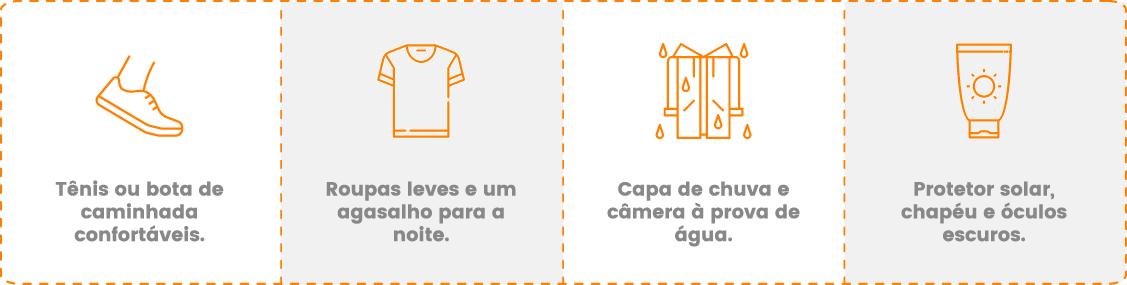 O_que_levar_para_Fernado_de_noronha