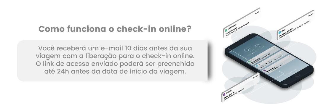 como_funciona_o_checkin_online_bonitour