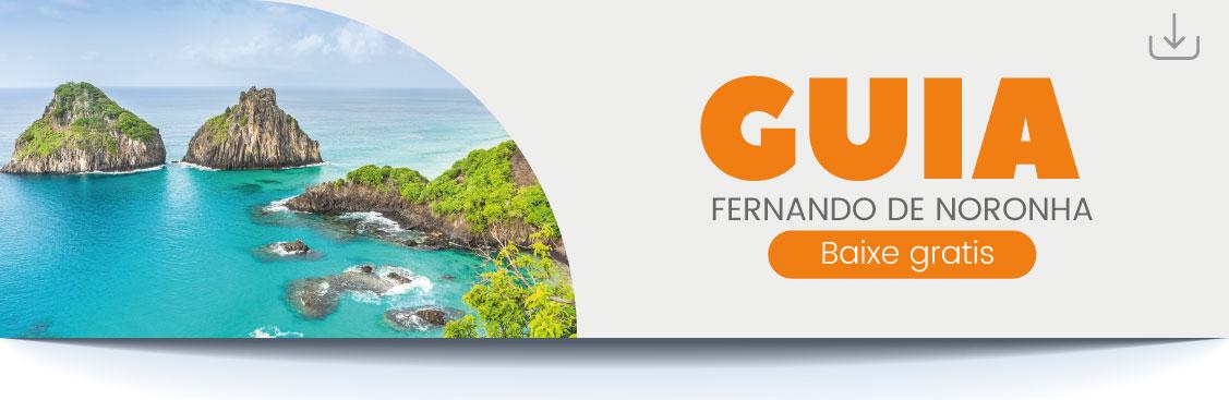 guia_para_conhecer_fernando_de_noronha