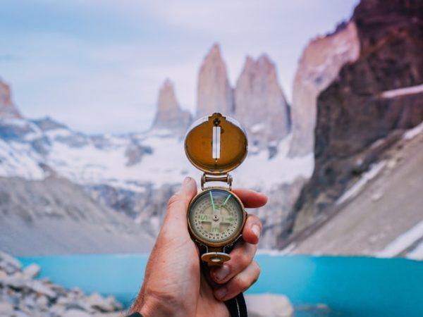 Lugares exóticos da América Latina: 10 destinos para conhecer