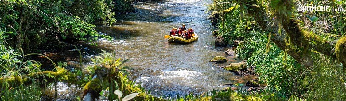 raft_adventure_park_serra_gaucha