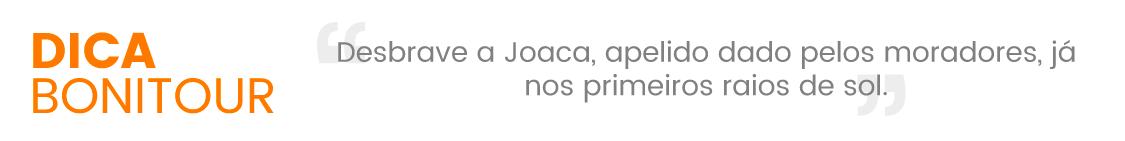 praia_da_joaquina