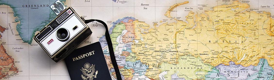 passaporte-mapa