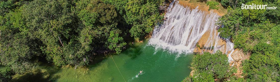 Cachoeira_Serra_da_Bodoquena_Bonito_MS