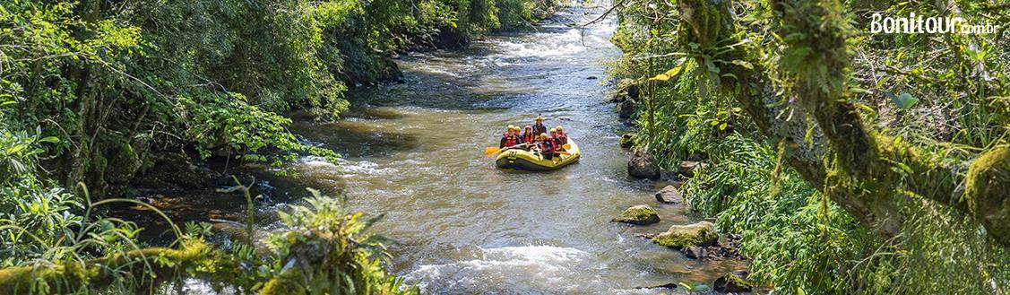 viagem_serra_gaucha_maio_raft_adventure_park