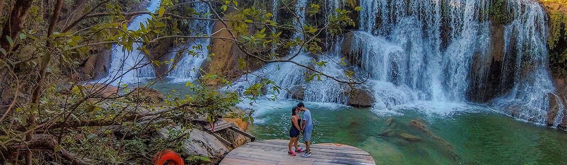 Parque_das_cachoeiras_Bonito_MS
