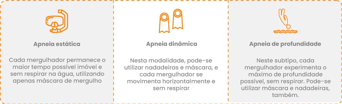 mergulho_em_noronha